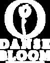 Logo+officiel-RENVERSÉ.png