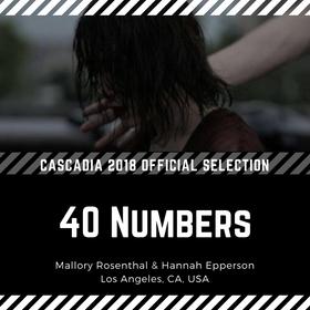 CAS18 IG 40 Numbers.png