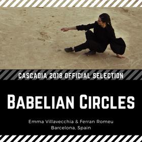 CAS18 IG Babelian Circles.png