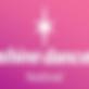 Shine-Festival-Logo_3.png
