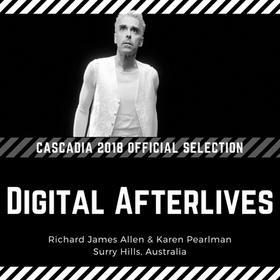CAS18 IG Digital Afterlives.png