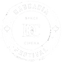 CAS18 Logo Stamp WHITE no year.png