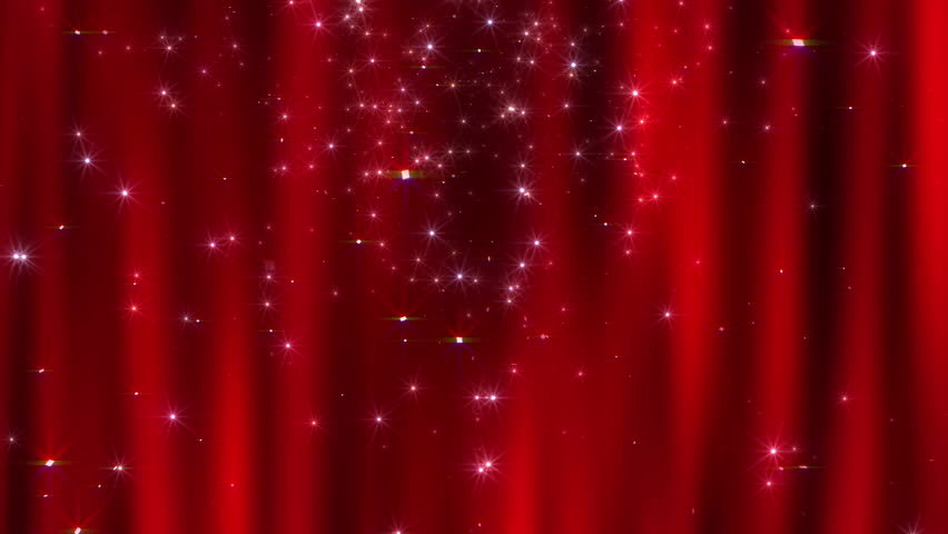 Glitter Background 2.jpg