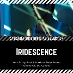 CAS18 IG Iridescence.png