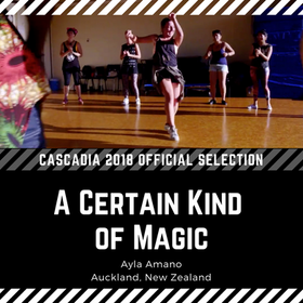 CAS18 IG A Certain Kind of Magic.png