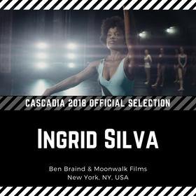 CAS18 IG Ingrid Silva.png