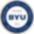 Brigham Young University (BYU)_200px.png