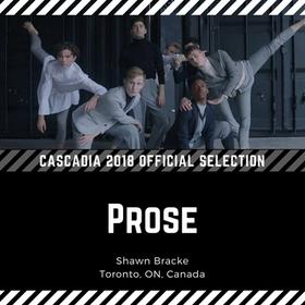 CAS18 IG Prose.png