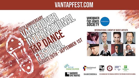 Dancinema-VanTapFest Screener.png
