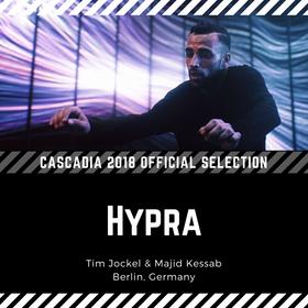 CAS18 IG Hypra.png
