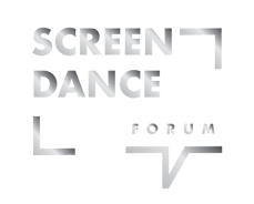Screen Dance Forum Logo-01.png