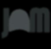 JYP Cropped Logo.png