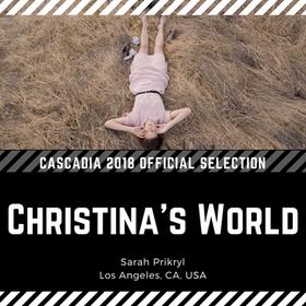 CAS18 IG Christinas World.png