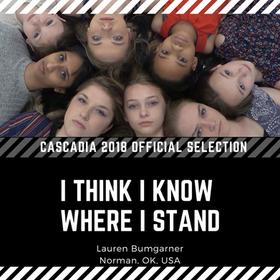 CAS18 IG I Think I Know Where I Stand.png