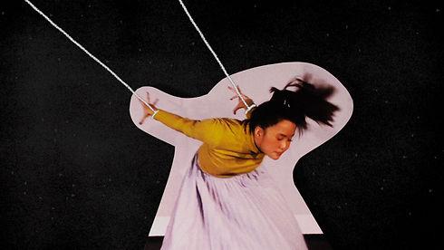 Photo 2 Lam-Lisa_TheOutcome_Still_02.jpg