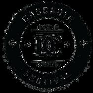 CAS21 Logo Black.png