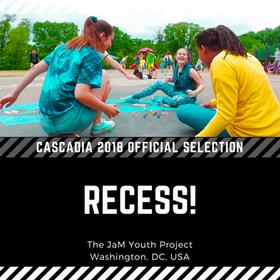 CAS18 IG Recess.png
