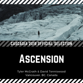CAS18 Ascension.png
