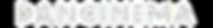 Dancinema Logo White Transparent.png