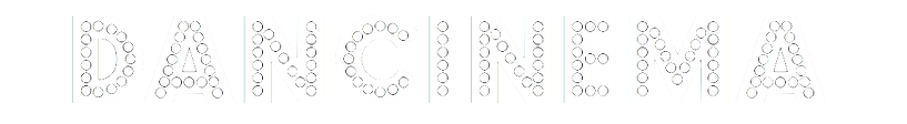 Dancinema Logo White Transparent.png