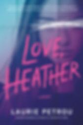 loveheathercover.jpg