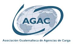 AGAC copy.png