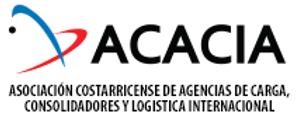 ACIACI.png
