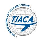 TIACA copy.png