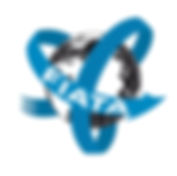 logo FIATA.jpg
