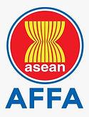 Logo AFFA.jpeg