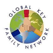 global key.jpeg