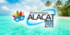 info alacat2020.png