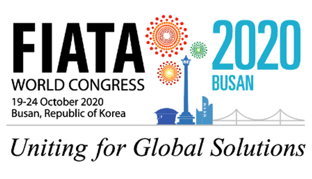 Logo FIATA.png
