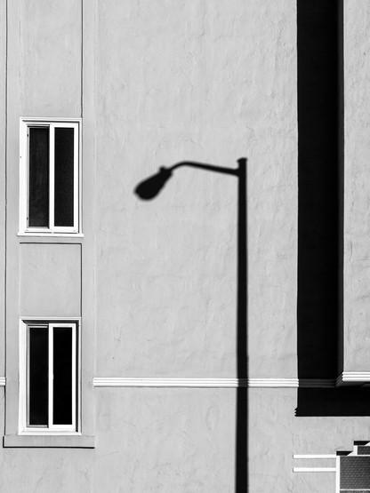Still Life-3.jpg