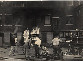 Rand Block-1957