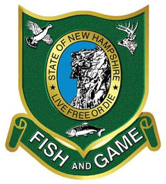 New_Hampshire_Fish_and_Game_Department_l