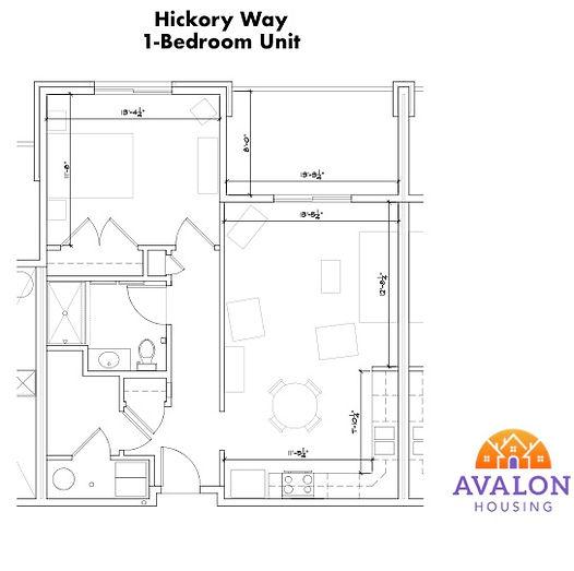 hickory floor plan.jpg