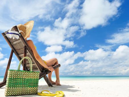 Чи впливає підвищення окладів на розрахунок відпускних 👓