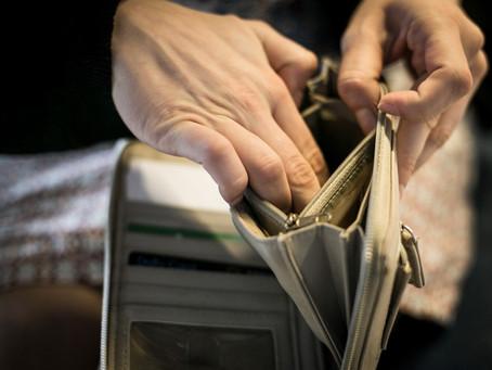 Наслідки невиплати остаточних розрахунків з вини роботодавця