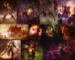 commissions_big.jpg