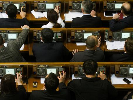 Предприятия, трудоустроивщие лиц моложе 27-летнего возраста, освободят от налогов. Законопроект