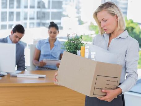 Суміщення посад, розмір доплат та чи потрібний дозвіл працівника 👓