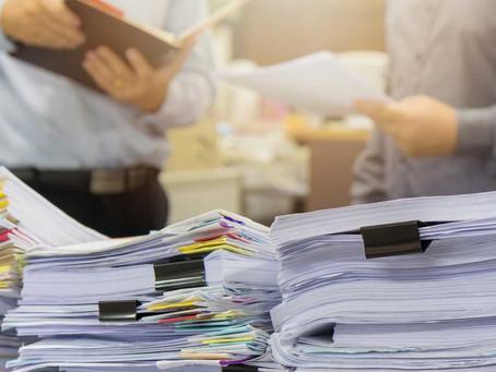 Грамотний бухгалтер - уважний вартовий для кожного бізнесу