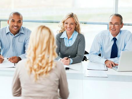 Щодо порядку прийняття на роботу фізичною особою – підприємцем 👓