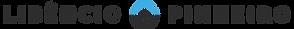 logotipo preto.png