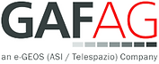 Logo_GAF_small.png