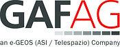 Logo_GAF_150dpi.jpg