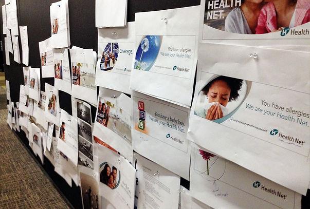 Branding_Health Net 5.jpg