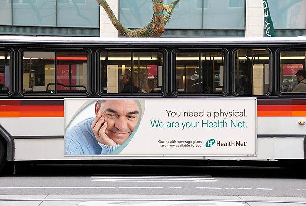 Branding_Health Net 2.jpg