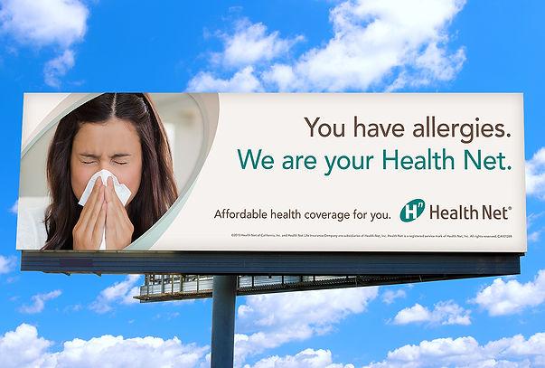 Branding_Health Net 1.jpg